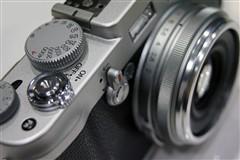 只挑对的买!网友关注度最高九大相机