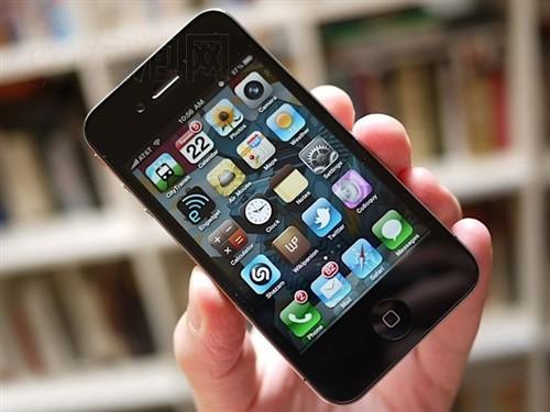 纠结黑白之间 黑比白更好看的手机盘点