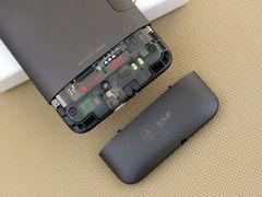 8日:三星I9100超值价 iPhone 4售3350