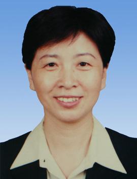 王侠 1954年4月生,女,汉族,陕西清涧人,1971年12月参加工作,1974年7月加入中国共产党,中央党校研究生学历,编辑。