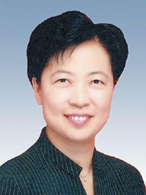 陈际瓦,女,汉族,1954年6月生,四川广安人,1974年1月加入中国共产党,1971年4月参加工作,重庆市高等教育自学考试应用法学专业毕业,在职大学学历,副研究员。
