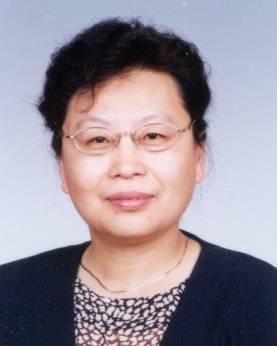 吕锡文,中共北京市委常委、组织部部长。