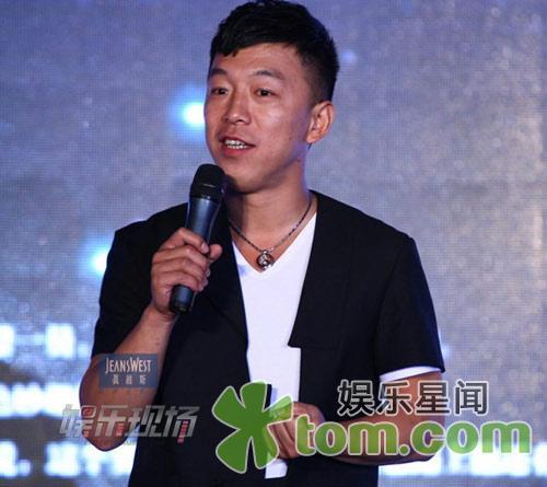 """历时近五个月,由黄磊、黄渤、李光洁等七位男演员参与的""""7电影""""计划已经有几部抢先完成。"""