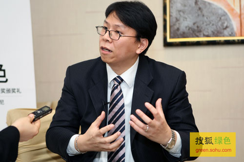 陈功_康师傅陈功儒:通过形象大使与大众沟通公司理念