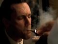 《广告狂人》吸烟镜头集锦