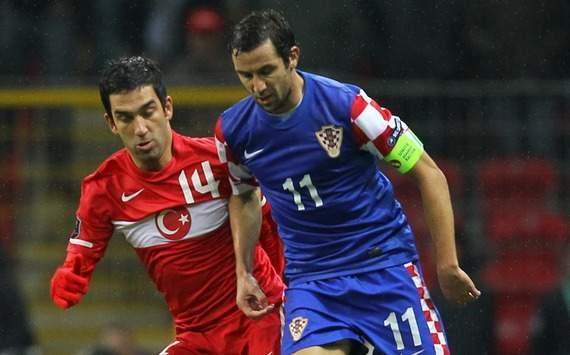 [足球频道]土耳其0比3克罗地亚评分:主队防线被完爆 - 寰宇-欧洲_天空