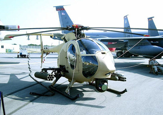 细�9il�.��i��i-9�_美国ah-6i直升机在迪拜寻买家 配制导火箭弹(图)