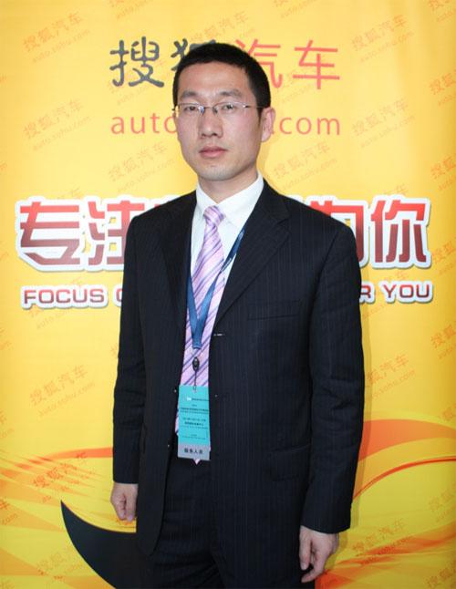 云南碧海缘冯景余 瑞麒g5最高优惠五万元高清图片