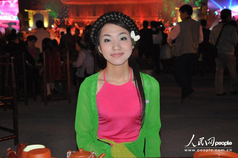 贵州茶香刘和刚简谱 刘和刚个人资料 贵州荼香