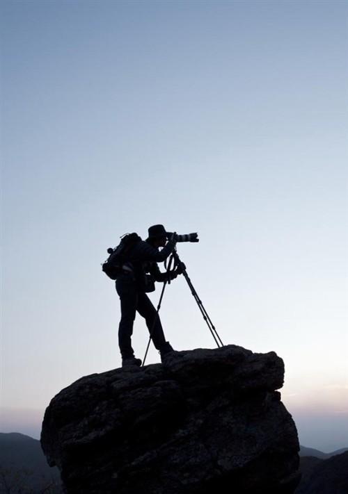 你想拥有吗 专业摄影师最爱的7款单反