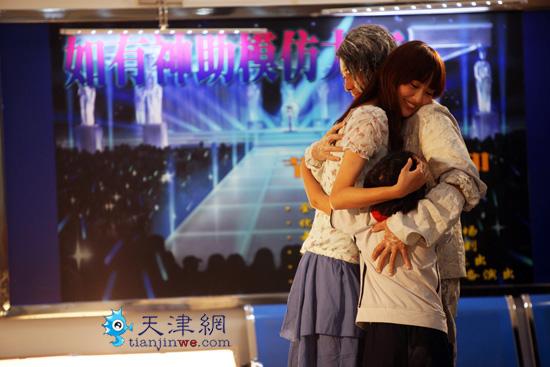 《风云2》中唐嫣饰演的楚楚与郑伊健饰演的聂风是并肩作战的武林盟友