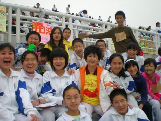 北京市全面实施高中新课程改革后,在北京航空航天大学和北京市,海淀区图片
