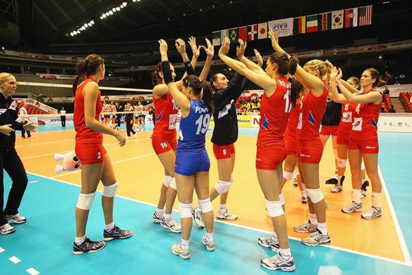 塞尔维亚庆祝胜利