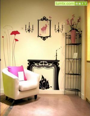 学习当个家装初级设计师(组图)-搜狐滚动吃鸡房屋设计图片欣赏图片