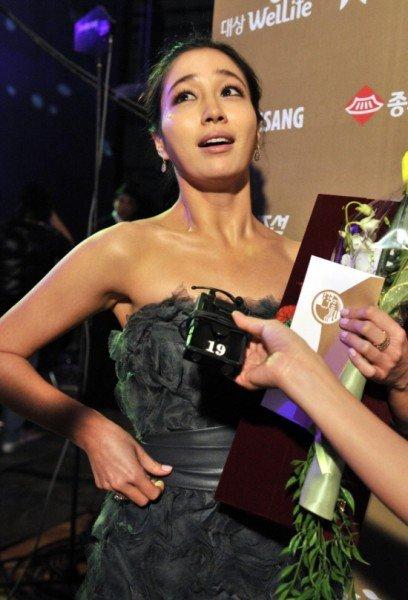 韩国女星表妹奖历届精彩回顾得奖泪人哭成青龙(电影)组图韩国电影西瓜中文图片