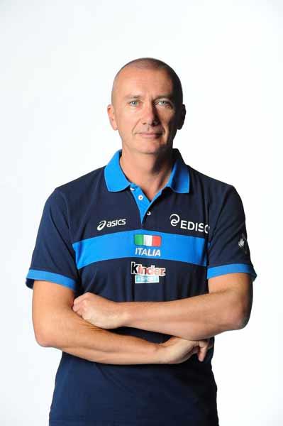 06教练-001意大利巴尔博利尼