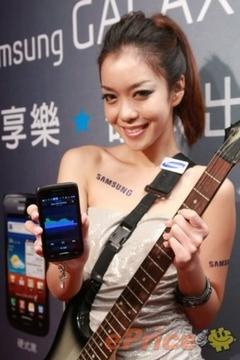 在香港以2798港币价格发布,约合人民币2281元