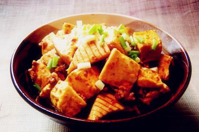 猪肉猪胰煲魔芋_魔芋煲_酸辣魔芋豆腐
