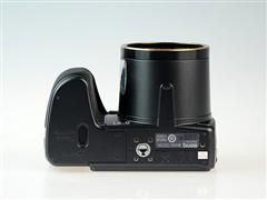 国产长焦大炮 21X光变明基GH700评测!
