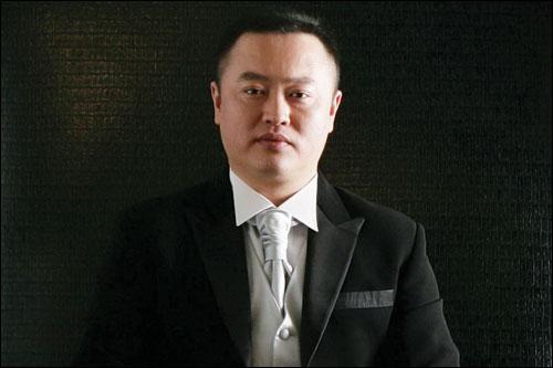 北京中和世延商贸有限公司(车衣裳) 总经理 崔勋