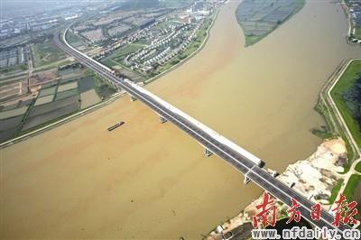 广珠西线中山出口_广珠西线高速公路(组图)-搜狐滚动