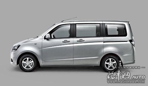 ,长安汽车 发动机价格 ,长安汽车 汽车发动机 ↑图:-长安汽车网站 .图片