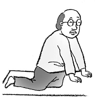 动漫 简笔画 卡通 漫画 手绘 头像 线稿 400_419