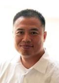 """2012""""芯世界""""公益创新奖评委介绍-贡力"""