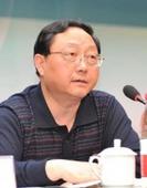 """2012""""芯世界""""公益创新奖评委介绍-何卫平"""