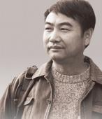"""2012""""芯世界""""公益创新奖评委介绍-李昌平"""