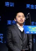 """2012""""芯世界""""公益创新奖评委介绍-刘文奎"""
