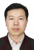 """2012""""芯世界""""公益创新奖评委介绍-闫加伟"""