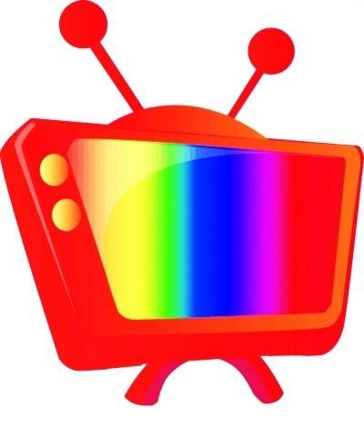 娱乐节目_广电总局否认娱乐节目抽签排期及指标转让