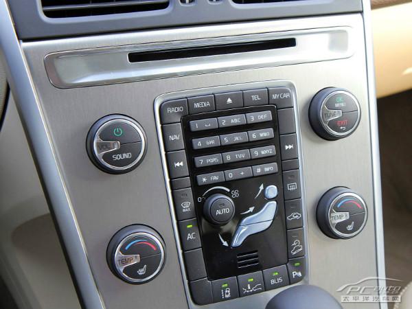 沃尔沃210增压器_沃尔沃越野车XC60最高现金优惠一万元(组图)-搜狐滚动