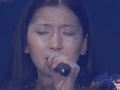 《2011花儿朵朵总决赛》冠军争夺战:黄夕倍《凉山情歌》