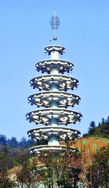 中国唯一用皇帝年号命名的城市——御赐景德镇;