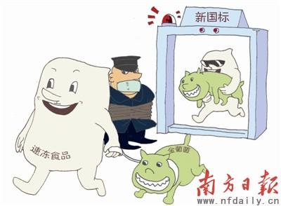 刘熠舀教你选死飞_南方日报记者 刘熠