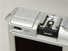 富士X100/X10均跳水 1周相机降价排行