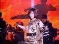 《歌声传奇》20111126片花 李斯丹妮 男儿当自强