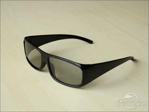 眼镜产品设计手绘