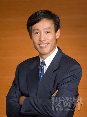 华平孙强:做推荐先要树人上市是高中火炼(图投资学生课外真金读物