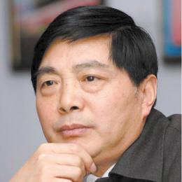 秦光荣当选为中共云南省委书记,李纪恒,仇和当选为省委副书记.