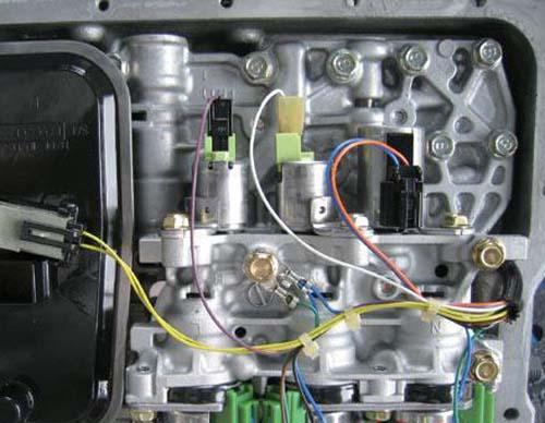 机器设备 500_388图片