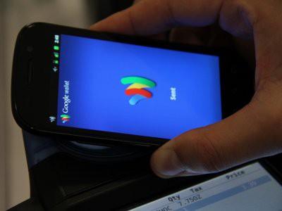 一提Android的份额领先,就会有权威人士告诉你,iPhone控制着智能手机市场52%的利润。