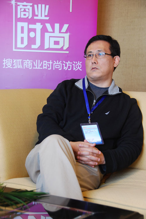 迪格比科技有限公司王小纯