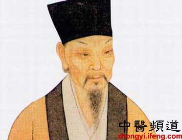 中国古代名人_中中国古代的名人爱国名言警句_600字