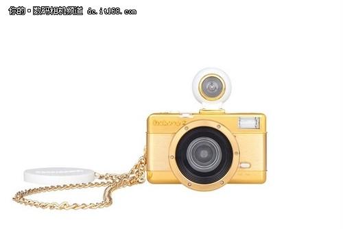 lomo相机使用教程 lomo相机使用教程图解 lomo相机拍出来的照片 lomo