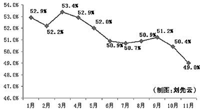 范围经济_范围经济的例子分析