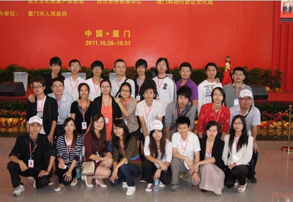 一品威客网创业团队主要成员图片