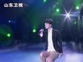 《歌声传奇》20111202 预告 毛阿敏专场
